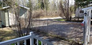 Photo 4: 224 Neis Drive in Emma Lake: Residential for sale : MLS®# SK809536