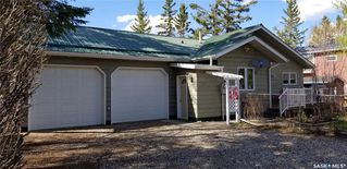 Photo 2: 224 Neis Drive in Emma Lake: Residential for sale : MLS®# SK809536