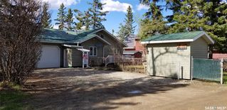 Photo 3: 224 Neis Drive in Emma Lake: Residential for sale : MLS®# SK809536