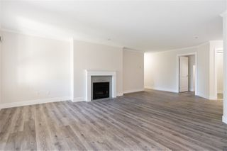 "Photo 6: 412 9688 148 Street in Surrey: Guildford Condo for sale in ""Hartford Woods"" (North Surrey)  : MLS®# R2506873"