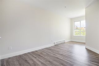 "Photo 21: 412 9688 148 Street in Surrey: Guildford Condo for sale in ""Hartford Woods"" (North Surrey)  : MLS®# R2506873"