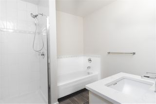 "Photo 22: 412 9688 148 Street in Surrey: Guildford Condo for sale in ""Hartford Woods"" (North Surrey)  : MLS®# R2506873"