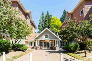 "Photo 29: 412 9688 148 Street in Surrey: Guildford Condo for sale in ""Hartford Woods"" (North Surrey)  : MLS®# R2506873"