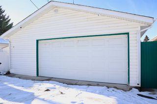 Photo 18: 1452 43 Street NE in Calgary: Marlborough Detached for sale : MLS®# A1050782