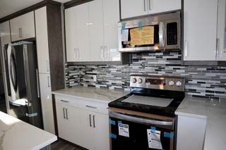 Photo 5: 1452 43 Street NE in Calgary: Marlborough Detached for sale : MLS®# A1050782