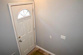Photo 11: 1452 43 Street NE in Calgary: Marlborough Detached for sale : MLS®# A1050782