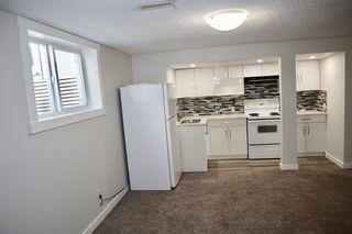 Photo 13: 1452 43 Street NE in Calgary: Marlborough Detached for sale : MLS®# A1050782