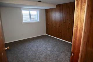 Photo 16: 1452 43 Street NE in Calgary: Marlborough Detached for sale : MLS®# A1050782