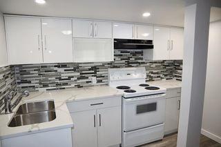Photo 12: 1452 43 Street NE in Calgary: Marlborough Detached for sale : MLS®# A1050782