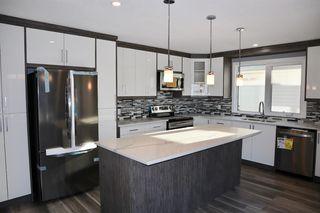 Photo 3: 1452 43 Street NE in Calgary: Marlborough Detached for sale : MLS®# A1050782