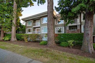 Main Photo: 207 988 W 54TH Avenue in Vancouver: South Cambie Condo for sale (Vancouver West)  : MLS®# R2521459