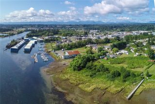 Photo 15: 1536 Perkins Rd in : CR Campbell River North Multi Family for sale (Campbell River)  : MLS®# 861900