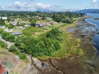 Photo 12: 1536 Perkins Rd in : CR Campbell River North Multi Family for sale (Campbell River)  : MLS®# 861900