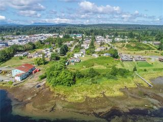 Photo 10: 1536 Perkins Rd in : CR Campbell River North Multi Family for sale (Campbell River)  : MLS®# 861900