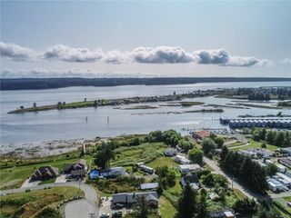 Photo 5: 1536 Perkins Rd in : CR Campbell River North Multi Family for sale (Campbell River)  : MLS®# 861900