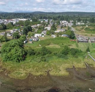 Photo 7: 1536 Perkins Rd in : CR Campbell River North Multi Family for sale (Campbell River)  : MLS®# 861900