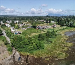 Photo 13: 1536 Perkins Rd in : CR Campbell River North Multi Family for sale (Campbell River)  : MLS®# 861900