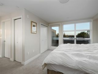 Photo 11: 405 4000 Shelbourne St in : SE Mt Doug Condo for sale (Saanich East)  : MLS®# 862654
