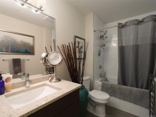Photo 14: 405 4000 Shelbourne St in : SE Mt Doug Condo for sale (Saanich East)  : MLS®# 862654