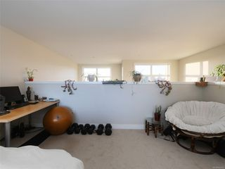 Photo 10: 405 4000 Shelbourne St in : SE Mt Doug Condo for sale (Saanich East)  : MLS®# 862654