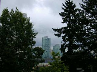 "Photo 5: 501 6188 PATTERSON AV in Burnaby: Metrotown Condo for sale in ""WIMBLETON CLUB"" (Burnaby South)  : MLS®# V594873"