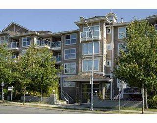 "Photo 2: 140 5880 DOVER CR in Richmond: Riverdale RI Condo for sale in ""WATERSIDE"" : MLS®# V600028"