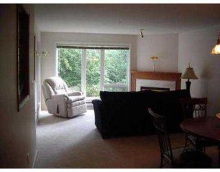 """Photo 2: 104 1132 DUFFERIN ST in Coquitlam: Eagle Ridge CQ Condo for sale in """"CREEKSIDE"""" : MLS®# V556161"""