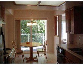 """Photo 6: 104 1132 DUFFERIN ST in Coquitlam: Eagle Ridge CQ Condo for sale in """"CREEKSIDE"""" : MLS®# V556161"""