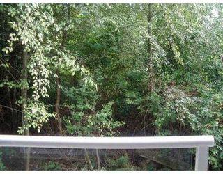 """Photo 7: 104 1132 DUFFERIN ST in Coquitlam: Eagle Ridge CQ Condo for sale in """"CREEKSIDE"""" : MLS®# V556161"""