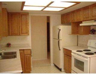 """Photo 5: 104 1132 DUFFERIN ST in Coquitlam: Eagle Ridge CQ Condo for sale in """"CREEKSIDE"""" : MLS®# V556161"""