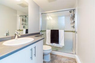 "Photo 11: 211 12238 224 Street in Maple Ridge: East Central Condo for sale in ""Urbano"" : MLS®# R2392918"