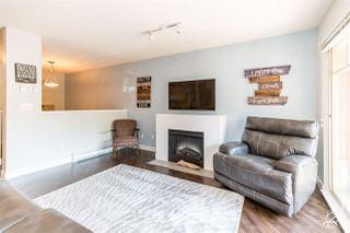 "Photo 1: 211 12238 224 Street in Maple Ridge: East Central Condo for sale in ""Urbano"" : MLS®# R2392918"