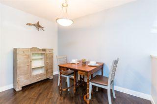 "Photo 5: 211 12238 224 Street in Maple Ridge: East Central Condo for sale in ""Urbano"" : MLS®# R2392918"