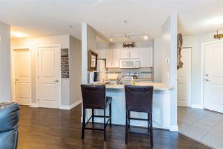 "Photo 3: 211 12238 224 Street in Maple Ridge: East Central Condo for sale in ""Urbano"" : MLS®# R2392918"