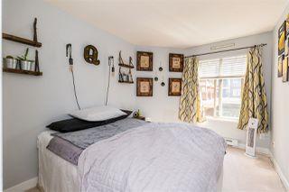 "Photo 8: 211 12238 224 Street in Maple Ridge: East Central Condo for sale in ""Urbano"" : MLS®# R2392918"