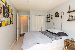 "Photo 9: 211 12238 224 Street in Maple Ridge: East Central Condo for sale in ""Urbano"" : MLS®# R2392918"