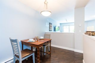 "Photo 6: 211 12238 224 Street in Maple Ridge: East Central Condo for sale in ""Urbano"" : MLS®# R2392918"