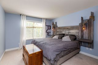 "Photo 10: 211 12238 224 Street in Maple Ridge: East Central Condo for sale in ""Urbano"" : MLS®# R2392918"