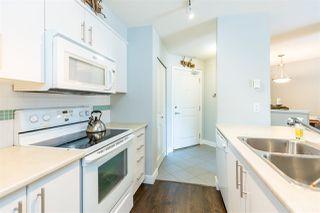"Photo 4: 211 12238 224 Street in Maple Ridge: East Central Condo for sale in ""Urbano"" : MLS®# R2392918"