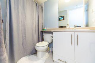"Photo 7: 211 12238 224 Street in Maple Ridge: East Central Condo for sale in ""Urbano"" : MLS®# R2392918"