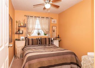 Photo 9: 6032 189 Street in Edmonton: Zone 20 House for sale : MLS®# E4167841