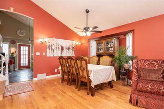 Photo 3: 6032 189 Street in Edmonton: Zone 20 House for sale : MLS®# E4167841