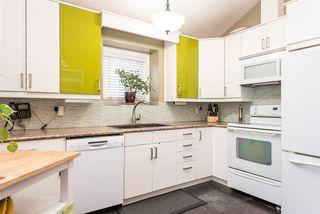 Photo 8: 6032 189 Street in Edmonton: Zone 20 House for sale : MLS®# E4167841
