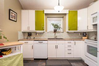 Photo 7: 6032 189 Street in Edmonton: Zone 20 House for sale : MLS®# E4167841