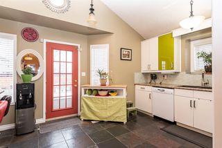 Photo 6: 6032 189 Street in Edmonton: Zone 20 House for sale : MLS®# E4167841