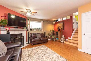 Photo 18: 6032 189 Street in Edmonton: Zone 20 House for sale : MLS®# E4167841