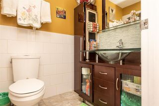 Photo 15: 6032 189 Street in Edmonton: Zone 20 House for sale : MLS®# E4167841