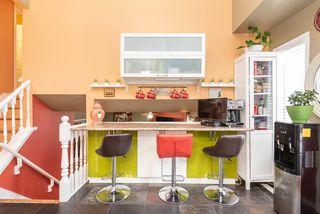 Photo 4: 6032 189 Street in Edmonton: Zone 20 House for sale : MLS®# E4167841