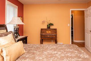 Photo 13: 6032 189 Street in Edmonton: Zone 20 House for sale : MLS®# E4167841