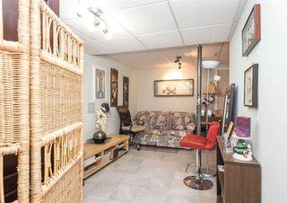 Photo 21: 6032 189 Street in Edmonton: Zone 20 House for sale : MLS®# E4167841